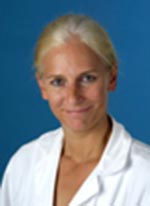 Beatrice Häussler