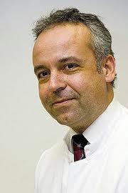Martin Metzelder
