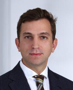 Simon Kargl