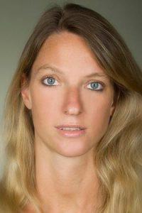 Ursula Tonnhofer