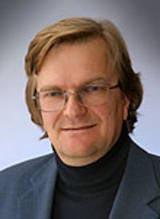 Wolfgang Pumberger