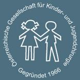 Logo ÖGKCH